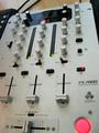 JB Systems HP2000 PRO
