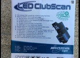 JB Systems Led ClubScan