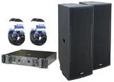 JB Systems ls-7
