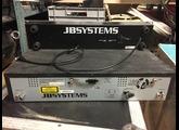 JB Systems MCD 680