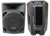 JB Systems PSX-12