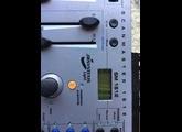 JB Systems Scanmaster SM 1612