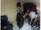 JB Systems Spot Emperor MSD250