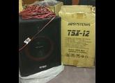 JB Systems TSX15
