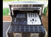 JB Systems VX 700