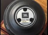 JBL 2206 H