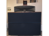 JBL 4350 monitor