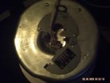 JBL Control 26 CT