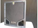 JBL EON 518S