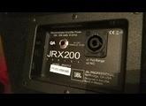 JBL JRX218S