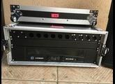 JBL MRX525