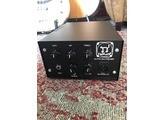 JBL PRX710