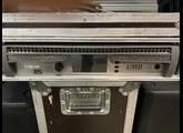 JBL VRX928LA