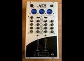 JCB Spx 020