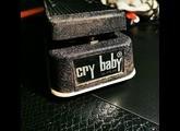 JEN cry baby super