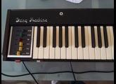 JEN SM2007 String machine