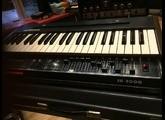 JEN Synthetone SX2000