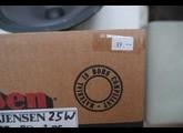 Jensen C10R