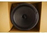 """Jensen Jet Tornado 12"""" Speaker"""