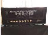 Jet City Amplification JCA100H