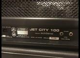 Jet City Amplification JCA100HDM