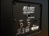 Jet City Amplification JCA24S