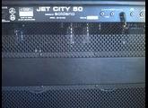 Jet City Amplification JCA5212RC (75364)