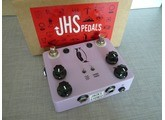 JHS Pedals Emperor