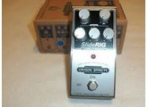 JHS Pedals Panther Cub V1.5