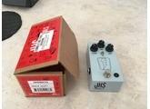JHS Pedals SuperBolt V1