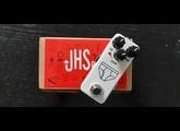 JHS Pedals Whitey Tighty