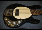 Jim Harley Musicman Replica