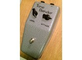 JMI Amplification MKI.5 Tone Bender
