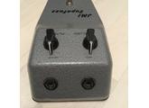 JMI Amplification Supafuzz