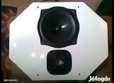 JMlab DB-30