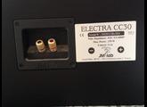 JMlab Electra 915.1