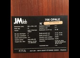JMlab Opale 706