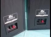 JMlab Symbol 6