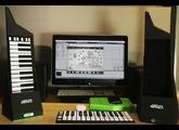 Joachim Garraud Producer Box