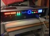 JoeCo Blackbox Recorder