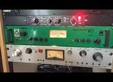 Joemeek VC1 Studio Channel