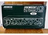 Joemeek VC3 Pro Channel