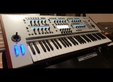 John Bowen Synth Design Solaris