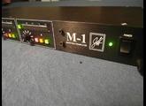 John Hardy M-1