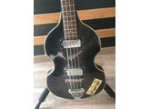 Johnson Guitars Beatles Bass