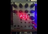 JoMoX ModBase 09 Bass Drum