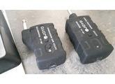 Joyo JW-01 Digital Wireless Transmitter and Receiver