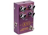 Joyo R-13 XVI Octave