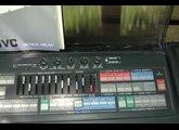 JVC KB-800 Keyboard