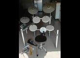 KAT Percussion KT2